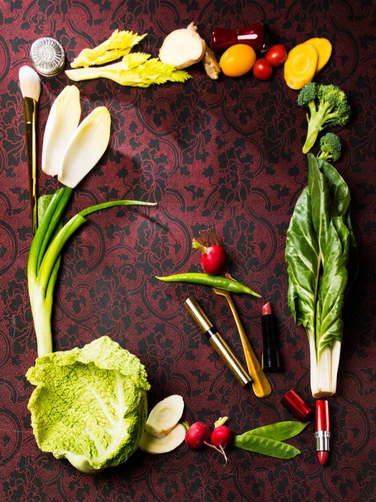 kochen und küche ? mona lorenz - Kochen Und Küche