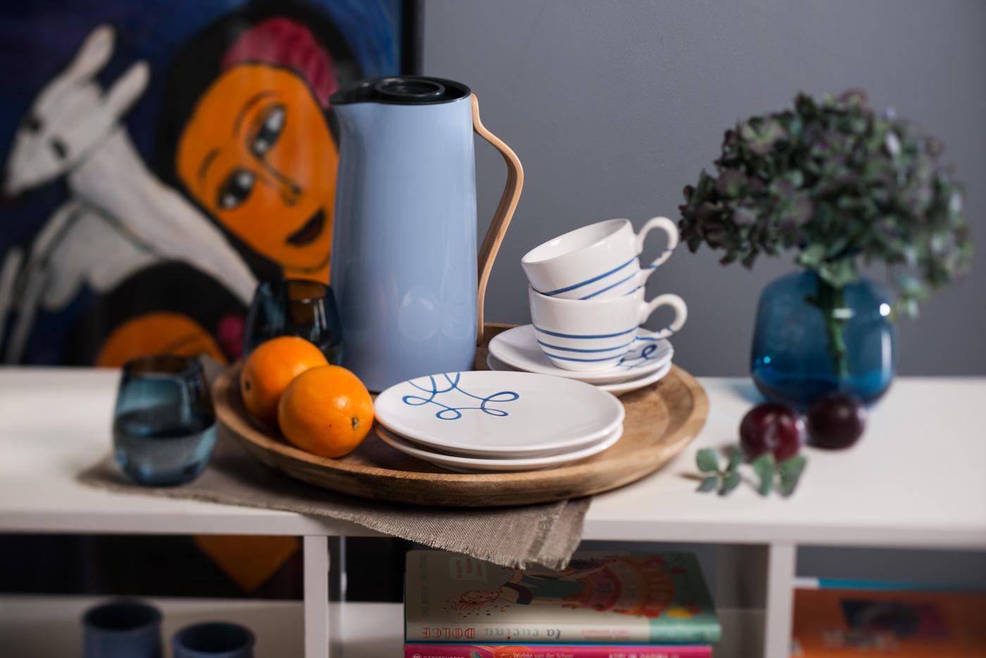 Pur Gmunder Keramik Teil 2