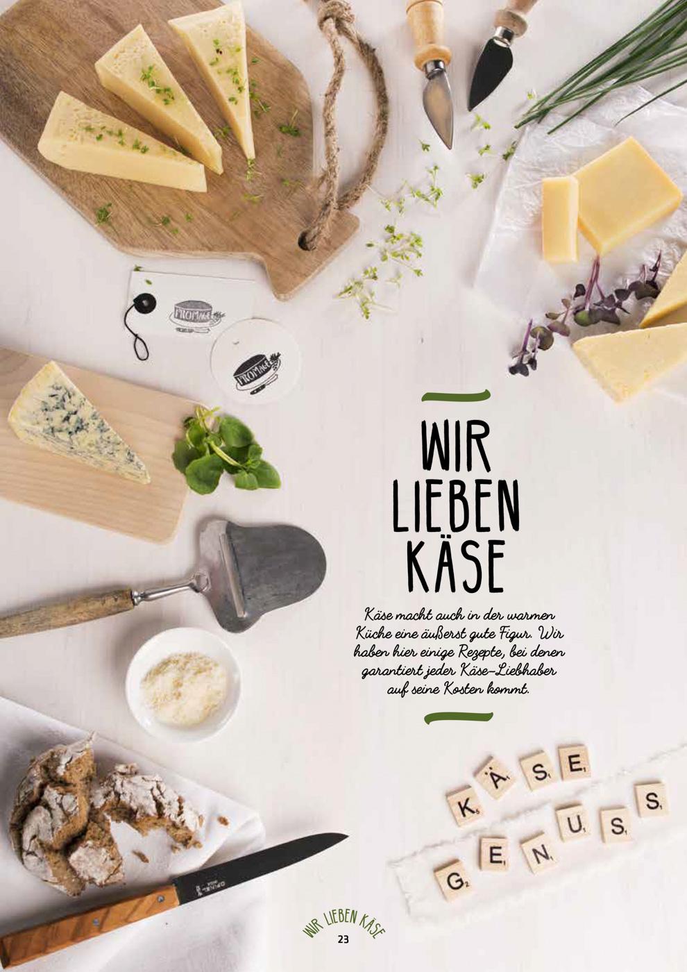 Käse_Story-1