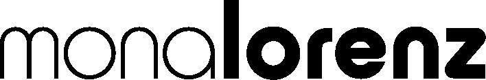 Logo von Mona Lorenz