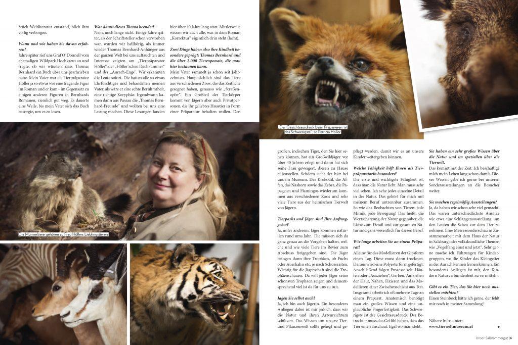 Höller_Salzkammergut_Anischts-PDF_2-3