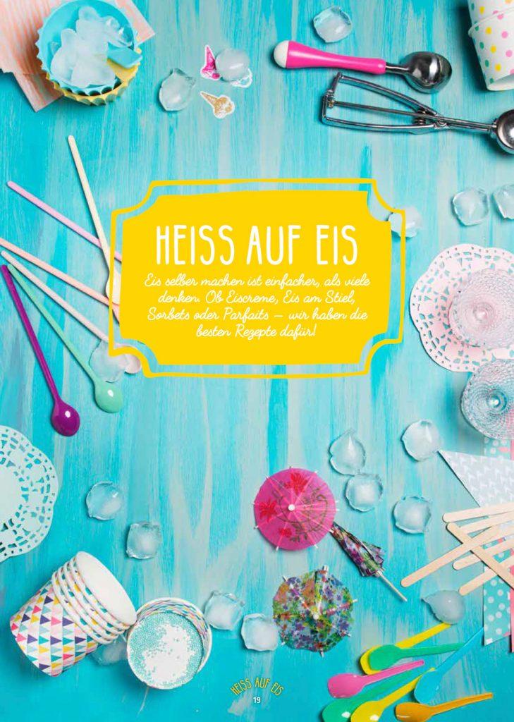 Rezepte_Eis-1